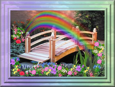 rainbow-bridge.jpg